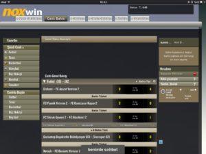 noxwin bahis sitesi