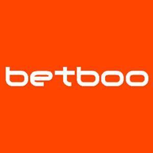 betboo bahis sitesi
