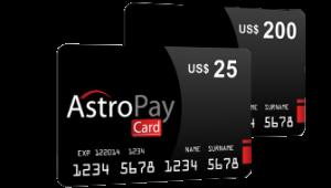 astropay-card-300x170
