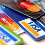 Kredi Kartıyla oynanan bahis siteleri