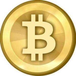 bitcoin nasıl kullanılır