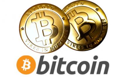 Bitcoin ile oynanan bahis siteleri
