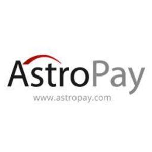 astropay card nedir